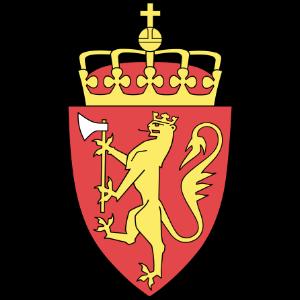 Norges Domstoler