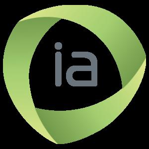 IA Bedrift