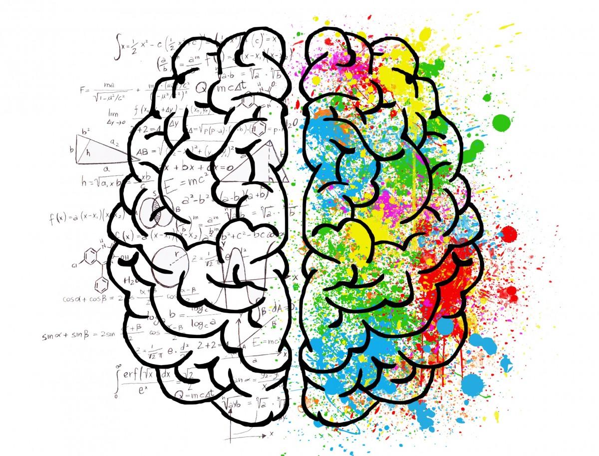 nevropsykolog